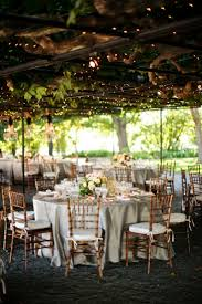 garden wedding venues california popular home design amazing
