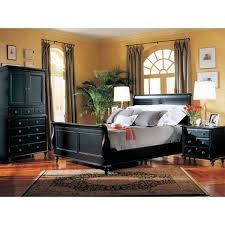 Contemporary Bedroom Furniture Nj - bedroom design furniture modern furniture contemporary knotch