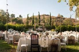 shabby chic wedding ideas inspiration guide venuelust