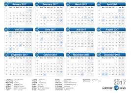 Gambar Kalender 2018 Lengkap Kalender 2017 Lengkap Hari Libur Nasional Dan Cuti Bersama