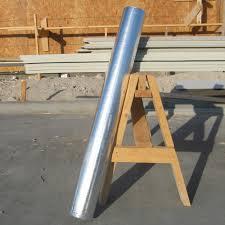 Lowes Floating Floor House Plans Lowes Vapor Barrier For Best House Ideas U2014 Pwahec Org