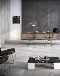 iris ceramica group u2013 iris group companies and values