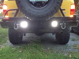 light yellow jeep overland build yellow jeep xj jeep cherokee forum