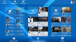 playstation apk sony playstation network apk on all android devices