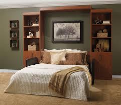 Folding Desk Bed Furniture Hide Away Desk Bed Wilding Wallbeds And Hide Away Desk
