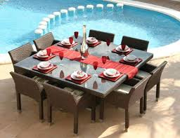square outdoor dining table this is square outdoor dining table images nice square outdoor