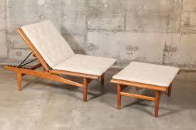 Bolster Pillows For Daybed Hans Wegner Ge1 Daybed For Getama Gedsted Denmark At 1stdibs