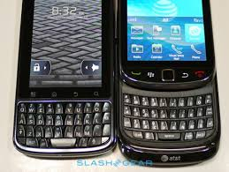blackberry keyboard for android blackberry wins schmidt confirms he his keyboard android