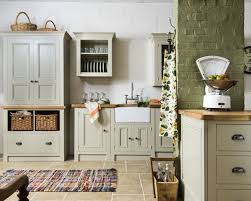 freestanding kitchen furniture amazing free standing kitchen ideas free standing kitchen