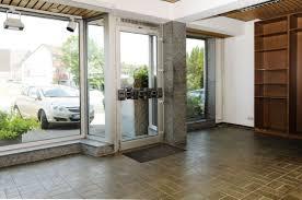 Haus Im Haus 2 Zimmer Wohnung Zum Verkauf Ziégeleiweg 4 6 51399 Burscheid