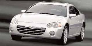 2003 Chrysler Sebring Interior 2003 Chrysler Sebring Parts And Accessories Automotive Amazon Com