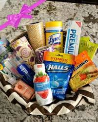 care package for sick person the ultimate get better gift basket winter season create and gift