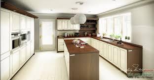 classic modern kitchen designs best classic kitchens kitchen kitchen design ideas with rustic