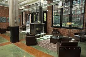 42 rhode island loft for rent average 1 227