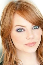 the 25 best ideas about redhead makeup on makeup for redheads red hair makeup and redheads in the dark