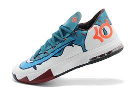 nike kevin durant kd 6 vi for sale new jordans 2015