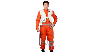 top 10 best star wars costumes for men