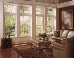 Define Home Decor by Decor U0026 Tips Sunroom Design With French Window And Transom Window