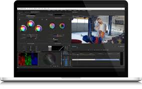 red giant filmmaking and motion graphics software