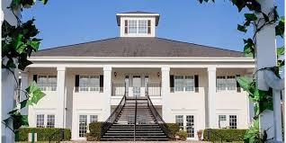 Wedding Venues In Raleigh Nc River Ridge Golf Club Weddings Get Prices For Wedding Venues In Nc