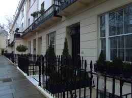 upstairs downstairs belgravia and the rich and the serving image