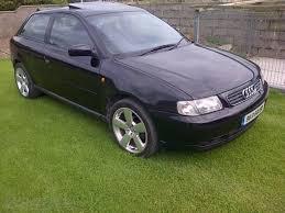 audi a3 1998 for sale 1998 audi a3 for sale 3 door illinois liver