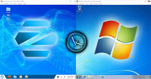 zorin theme for windows 7 list of synonyms and antonyms of the word zorin linux