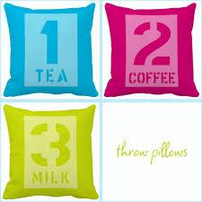 Home Decor Throw Pillows by Online Get Cheap Unique Throw Pillows Aliexpress Com Alibaba Group