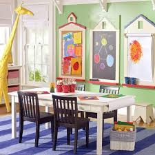 how to organize your homeschooling room homeschool 101