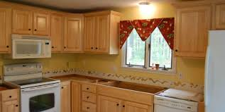 Northeast Factory Direct Cleveland Ohio by Buy Direct Kitchen Cabinets Maxbremer Decoration
