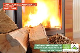 camini leroy merlin bbq leroy merlin amazing barbecue au charbon de bois bbq king