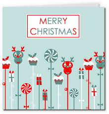 modern christmas cards 40 free printable christmas cards hative modern christmas card