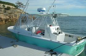 seaboard marine widgeon repower project