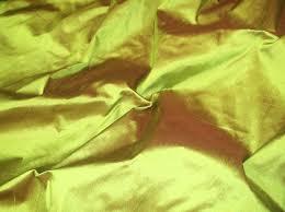 Cheap Fabric Curtains 227 Best Silk Fringe Images On Pinterest Dupioni Silk Fabric