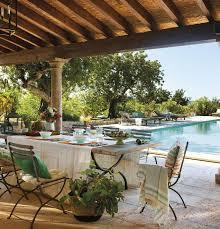 Outdoor Furniture Mallorca by Vackert Hus På Mallorca Piscinas Pinterest Outdoor Retreat