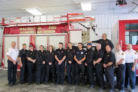 Fire Pit Regulations by Fire Department U2013 Mysagamorehills Com