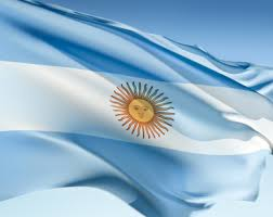 Argentino MACHO…