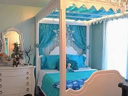 Frozen Elsa Bedroom 42 Best Disney Concept Art Images On Pinterest Disney Concept