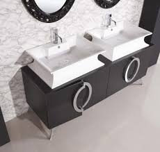 fresh modern bathroom sinks design 13571