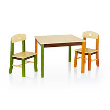 guidecraft childrens table and chairs guidecraft see and store table and chair set guidecraft