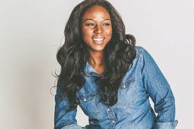 natural hair expo seattle washington portland s bloom beauty summit showcases celebrity stylists of