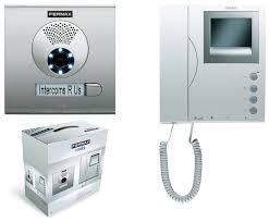 fermax door entry systems fermax door entry systems u0026 video entry