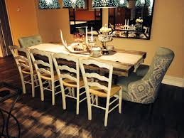 home goods furniture tables home goods dining table set dining