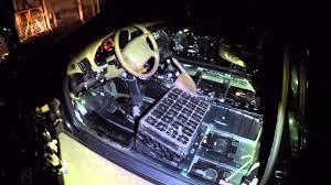 lexus sc300 drift parts 4 cylinder to 8 cylinder conversion lexus sc400 drift build
