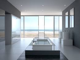 Modern Luxury Bathroom Designs Pictures Decor Blog - Luxury bathroom designs