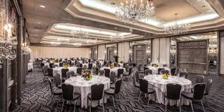 party venues los angeles intercontinental los angeles events event venues in los angeles ca