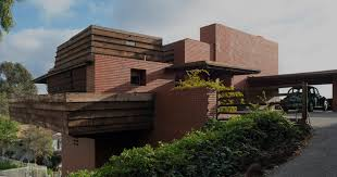 are frank lloyd wright homes worth the investment insidehook