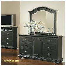 Dressers Chests And Bedroom Armoires Bedroom Armoires Bedroom Wardrobes Wardrobes Closet Wardrobe