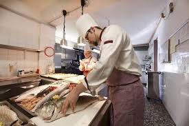 cuisine collective recrutement cuisine collective recrutement 6 salubrit233 des contr244les dans