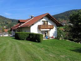 Efh Von Privat Kaufen Startseite Immobilienmakler Im Bayerischen Wald Niederbayern